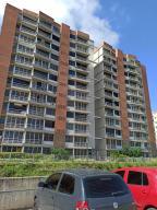 Apartamento En Ventaen Caracas, El Encantado, Venezuela, VE RAH: 20-12498