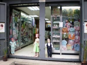 Local Comercial En Ventaen Caracas, Parroquia La Candelaria, Venezuela, VE RAH: 20-12597