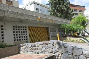 Apartamento En Ventaen Caracas, Cumbres De Curumo, Venezuela, VE RAH: 20-12500