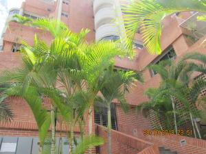 Apartamento En Ventaen Caracas, Solar Del Hatillo, Venezuela, VE RAH: 20-12501