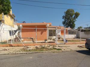 Casa En Ventaen Maracaibo, Monte Bello, Venezuela, VE RAH: 20-12508