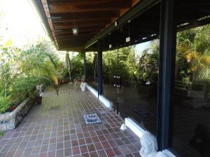 Casa En Ventaen Carrizal, Llano Alto, Venezuela, VE RAH: 20-12511