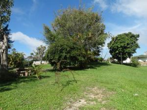 Terreno En Ventaen Carrizal, Llano Alto, Venezuela, VE RAH: 20-12512