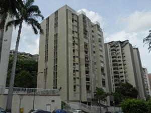 Apartamento En Ventaen Caracas, Santa Fe Sur, Venezuela, VE RAH: 20-12514