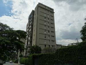 Apartamento En Ventaen Caracas, Sebucan, Venezuela, VE RAH: 20-12517