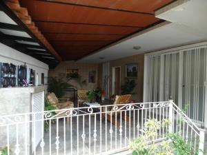 Casa En Ventaen Caracas, Horizonte, Venezuela, VE RAH: 20-12519