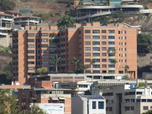 Apartamento En Ventaen Caracas, Lomas De Las Mercedes, Venezuela, VE RAH: 20-12521