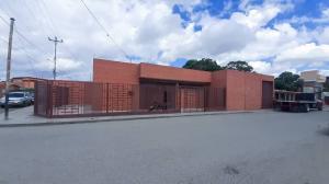 Local Comercial En Alquileren Barquisimeto, Centro, Venezuela, VE RAH: 20-12520