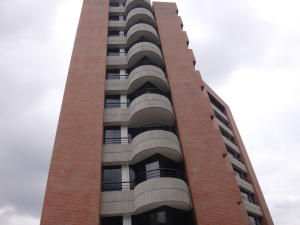 Apartamento En Ventaen Caracas, Montecristo, Venezuela, VE RAH: 20-12588