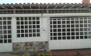 Casa En Ventaen Cabudare, Parroquia José Gregorio, Venezuela, VE RAH: 20-12524
