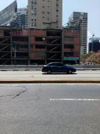 Apartamento En Ventaen Caracas, Los Caobos, Venezuela, VE RAH: 20-13109