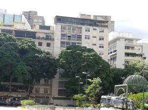 Apartamento En Ventaen Caracas, Altamira, Venezuela, VE RAH: 20-12526