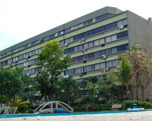 Apartamento En Ventaen Higuerote, Agua Sal, Venezuela, VE RAH: 20-12530