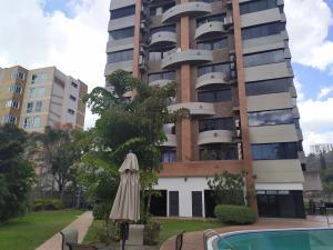 Apartamento En Ventaen Caracas, Las Mesetas De Santa Rosa De Lima, Venezuela, VE RAH: 20-12537