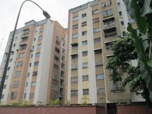 Apartamento En Ventaen Caracas, El Llanito, Venezuela, VE RAH: 20-12533