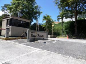 Townhouse En Ventaen Caracas, Oripoto, Venezuela, VE RAH: 20-12534