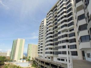 Apartamento En Ventaen Parroquia Caraballeda, La Llanada, Venezuela, VE RAH: 20-13047