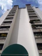 Apartamento En Ventaen Caracas, San Luis, Venezuela, VE RAH: 20-12538