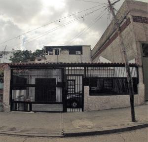 Anexo En Alquileren Caracas, Propatria, Venezuela, VE RAH: 20-12539