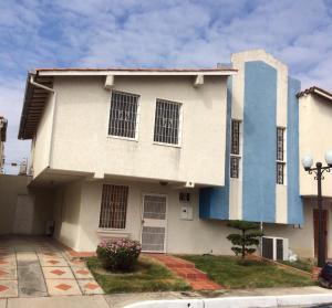 Casa En Ventaen Cabudare, Parroquia Cabudare, Venezuela, VE RAH: 20-12544