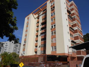Apartamento En Ventaen Caracas, San Luis, Venezuela, VE RAH: 20-12549