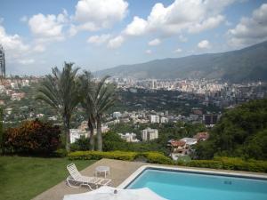 Apartamento En Ventaen Caracas, Lomas De San Roman, Venezuela, VE RAH: 20-12552