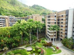 Apartamento En Alquileren Caracas, Los Chorros, Venezuela, VE RAH: 20-12556