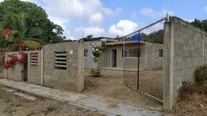 Casa En Ventaen Higuerote, Mirador Bahía De Buche, Venezuela, VE RAH: 20-12558
