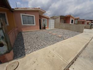 Casa En Ventaen Barquisimeto, Hacienda Yucatan, Venezuela, VE RAH: 20-17793