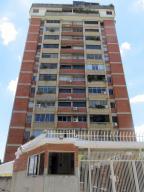 Apartamento En Ventaen Caracas, Colinas De Bello Monte, Venezuela, VE RAH: 20-12567