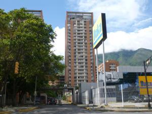 Apartamento En Ventaen Caracas, Boleita Norte, Venezuela, VE RAH: 20-12573