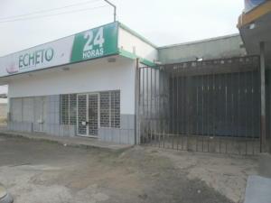 Local Comercial En Ventaen Maracaibo, Los Mangos, Venezuela, VE RAH: 20-12585