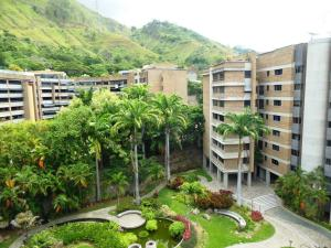 Apartamento En Ventaen Caracas, Los Chorros, Venezuela, VE RAH: 20-12594