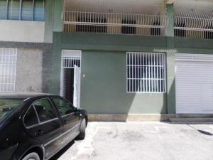 Local Comercial En Ventaen Caracas, Sebucan, Venezuela, VE RAH: 20-12598
