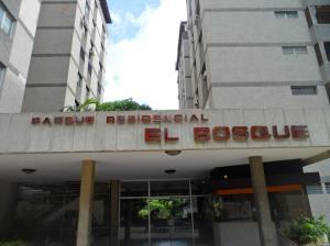 Apartamento En Ventaen Caracas, Macaracuay, Venezuela, VE RAH: 20-12605