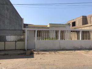 Casa En Ventaen Punto Fijo, Puerta Maraven, Venezuela, VE RAH: 20-12608