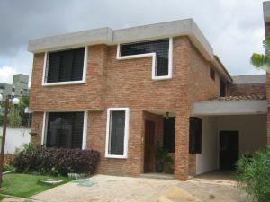 Townhouse En Ventaen Municipio Naguanagua, Piedra Pintada, Venezuela, VE RAH: 20-12611