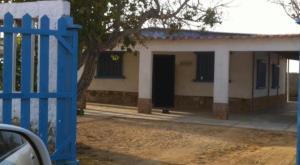 Casa En Ventaen Buchuaco, Buchuaco, Venezuela, VE RAH: 20-12613