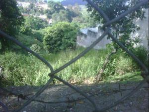 Terreno En Ventaen Caracas, Lomas De La Trinidad, Venezuela, VE RAH: 20-12615