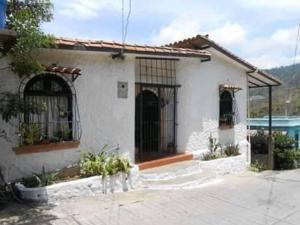 Casa En Ventaen Chiguara, Palazon, Venezuela, VE RAH: 20-12616
