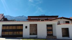 Casa En Ventaen Merida, Avenida 1, Venezuela, VE RAH: 20-12620