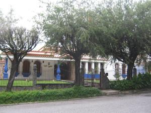 Casa En Ventaen Valencia, La Viña, Venezuela, VE RAH: 20-12622