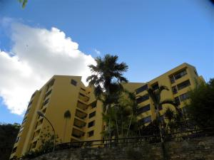 Apartamento En Alquileren Caracas, La Alameda, Venezuela, VE RAH: 20-12627