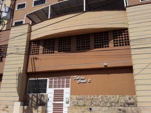 Apartamento En Ventaen Maracay, El Bosque, Venezuela, VE RAH: 20-12639