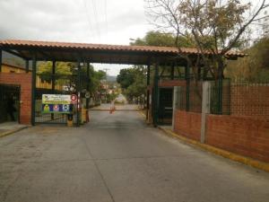 Casa En Ventaen Guatire, Contry Villas, Venezuela, VE RAH: 20-12668