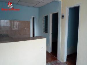 Casa En Ventaen Municipio Linares Alcantara, La Morita Ii, Venezuela, VE RAH: 20-12635