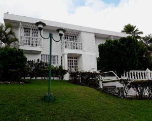 Casa En Ventaen Caracas, Cumbres De Curumo, Venezuela, VE RAH: 20-12643