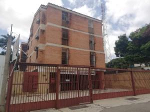 Apartamento En Ventaen Cabudare, Parroquia Cabudare, Venezuela, VE RAH: 20-12648