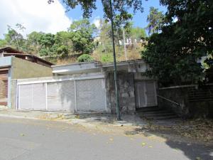Casa En Ventaen Caracas, Prados Del Este, Venezuela, VE RAH: 20-12659