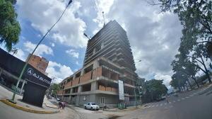 Negocios Y Empresas En Ventaen Valencia, Avenida Bolivar Norte, Venezuela, VE RAH: 20-12661